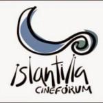 """Clausura 7º Edición """"Cine Bajo la Luna"""" de Islantilla"""