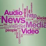 Hacia una publicidad más efectiva: el Branded Content