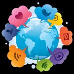 Formas de negocio asociadas al mundo digital