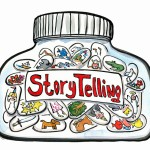 El Storytelling como estrategia de marca