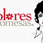 Estrategias de Marketing 3.0: El caso Dolores Promesas