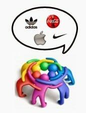 c3893102c Las comunidades de marca como estrategia de branding - CT