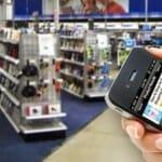 La evolución del m-commerce, más allá del showrooming