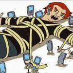 Infobesidad, el ruido comunicativo del siglo XXI