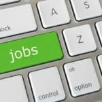 Un poco de SaaS para el Mobile Recruitment… ¿un poco de qué?