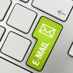 Spam o no spam, he ahí la cuestión