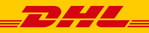 dhl-logo-ct