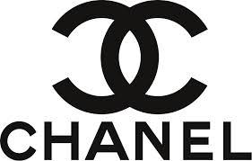 logo-chanel-ct