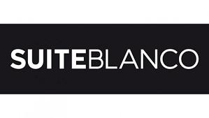 logo-suiteblanco-ct2