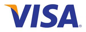 logo visa-ct