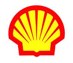 shell-logo-ct