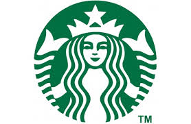 starbucks - logo-ct
