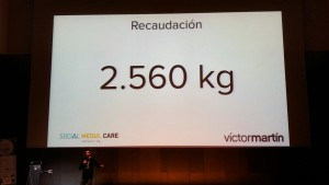 Victor Martin - Social Media Care - Cin Tínez