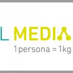 Social Media Care: el evento solidario