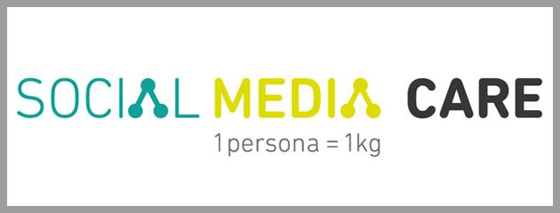 social media care - cin tinez