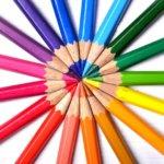 ¿Cuál es el significado de los colores en marketing?