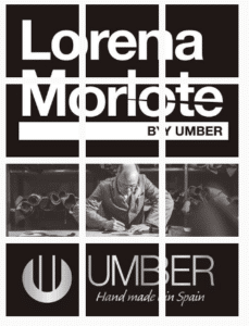lorenamorlote by umber - cintinez