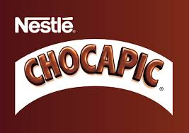 chocapic-logo-ct