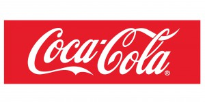 cocacola-rojo-CT