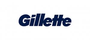 gillete-ct