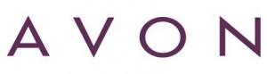 logo-avon-ct