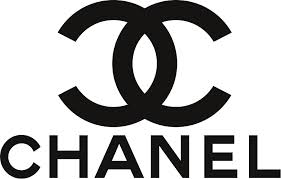 logo-chanel-ct