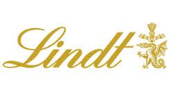 logo-lindt-ct