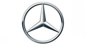 logo-mercedes-ct
