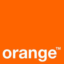 logo-orange-ct