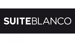 logo-suiteblanco-ct2