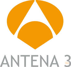 logotipo-antena3-ct