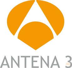 logotipo-antena3-ct