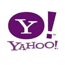 logotipo-yahoo-ct