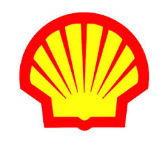 shell-logo-ct