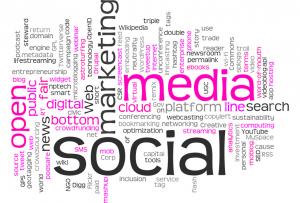 palabras clave marketing digital - cintinez