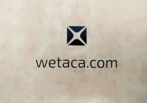 wetaca.com - Cin Tïnez