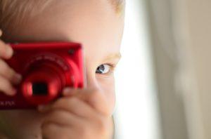 niños influencers - cintinez 7