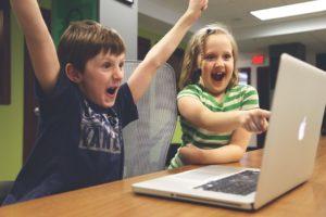 niño-influencer-cintinez3