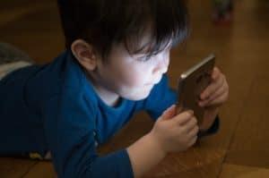 niño-influencer-cintinez4