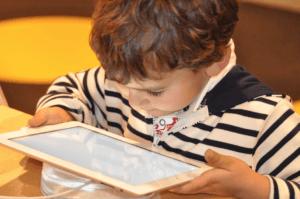 niño-influencer-cintinez5