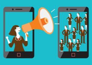 Influencer Marketing - CinTínez